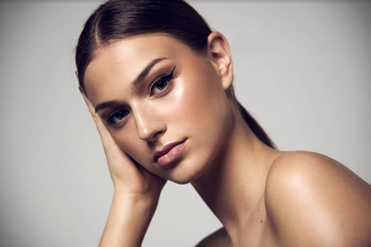 Bild zum Make up & Fashion Blog - -ID14353_00.jpg?v=1571062369