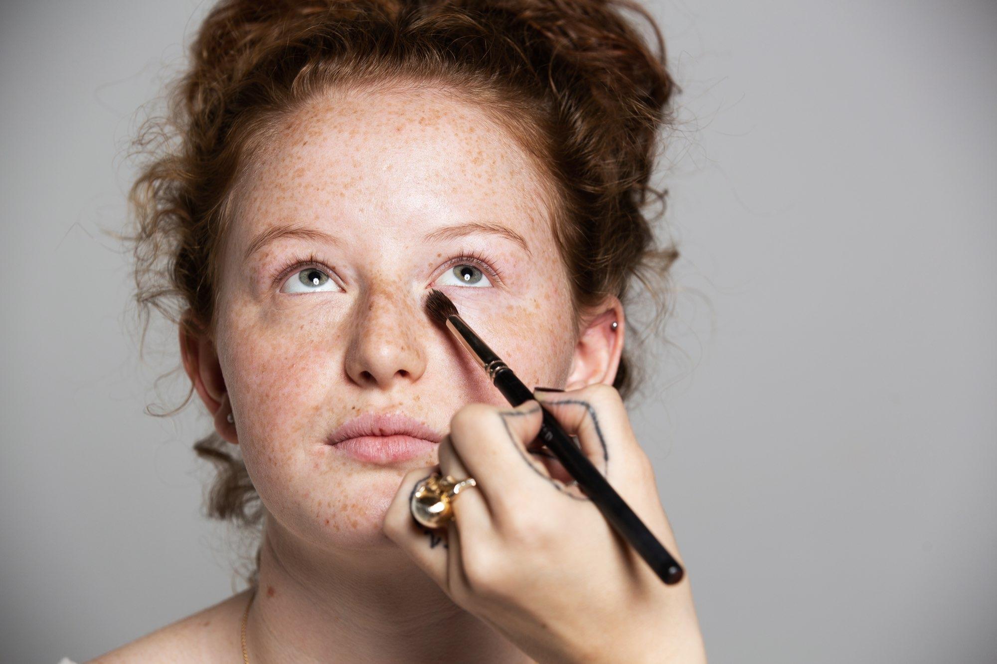 5 Minuten Makeup  - 5-minuten-makeup--ID14535-2.jpeg?v=1597756592