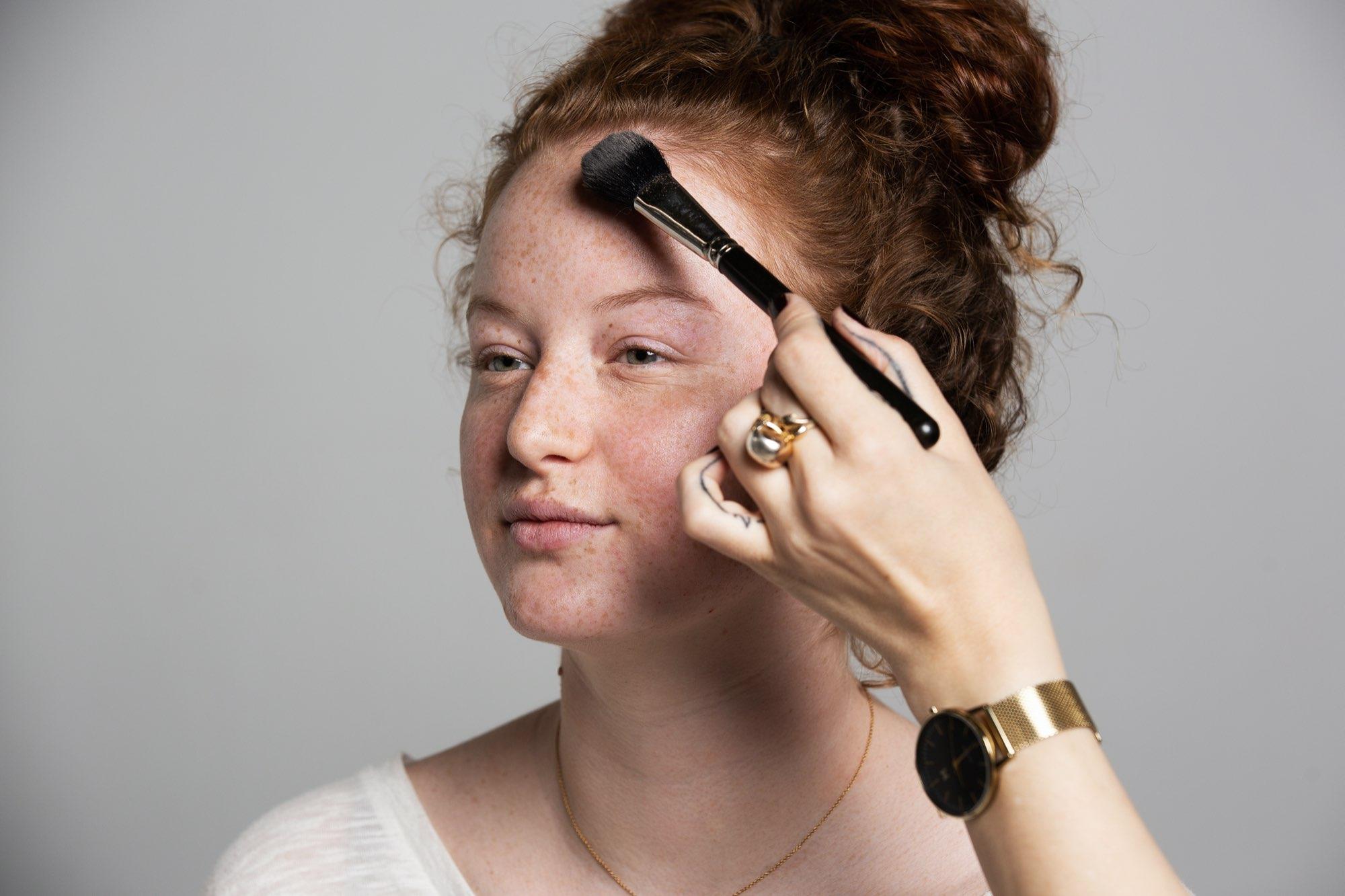 5 Minuten Makeup  - 5-minuten-makeup--ID14535-3.jpeg?v=1597756592