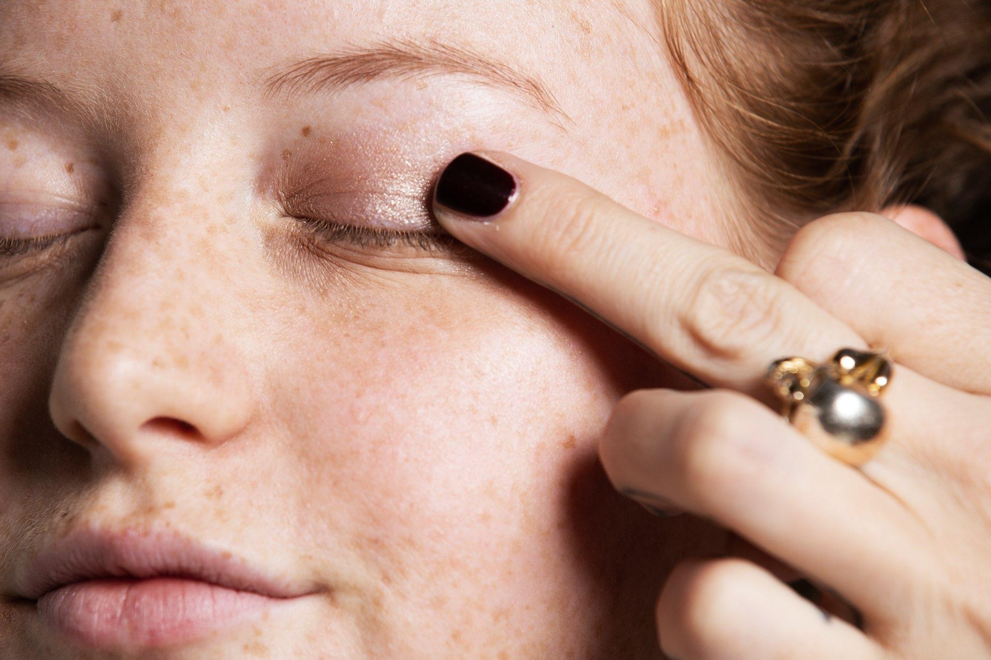 5 Minuten Makeup  - 5-minuten-makeup--ID14535-4.jpeg?v=1597756592