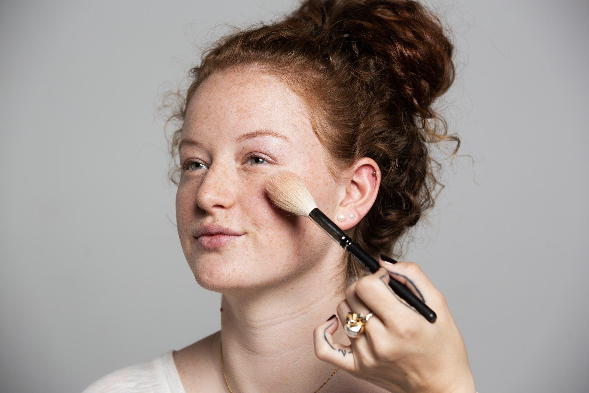 5 Minuten Makeup  - 5-minuten-makeup--ID14535-5.jpeg?v=1597756592