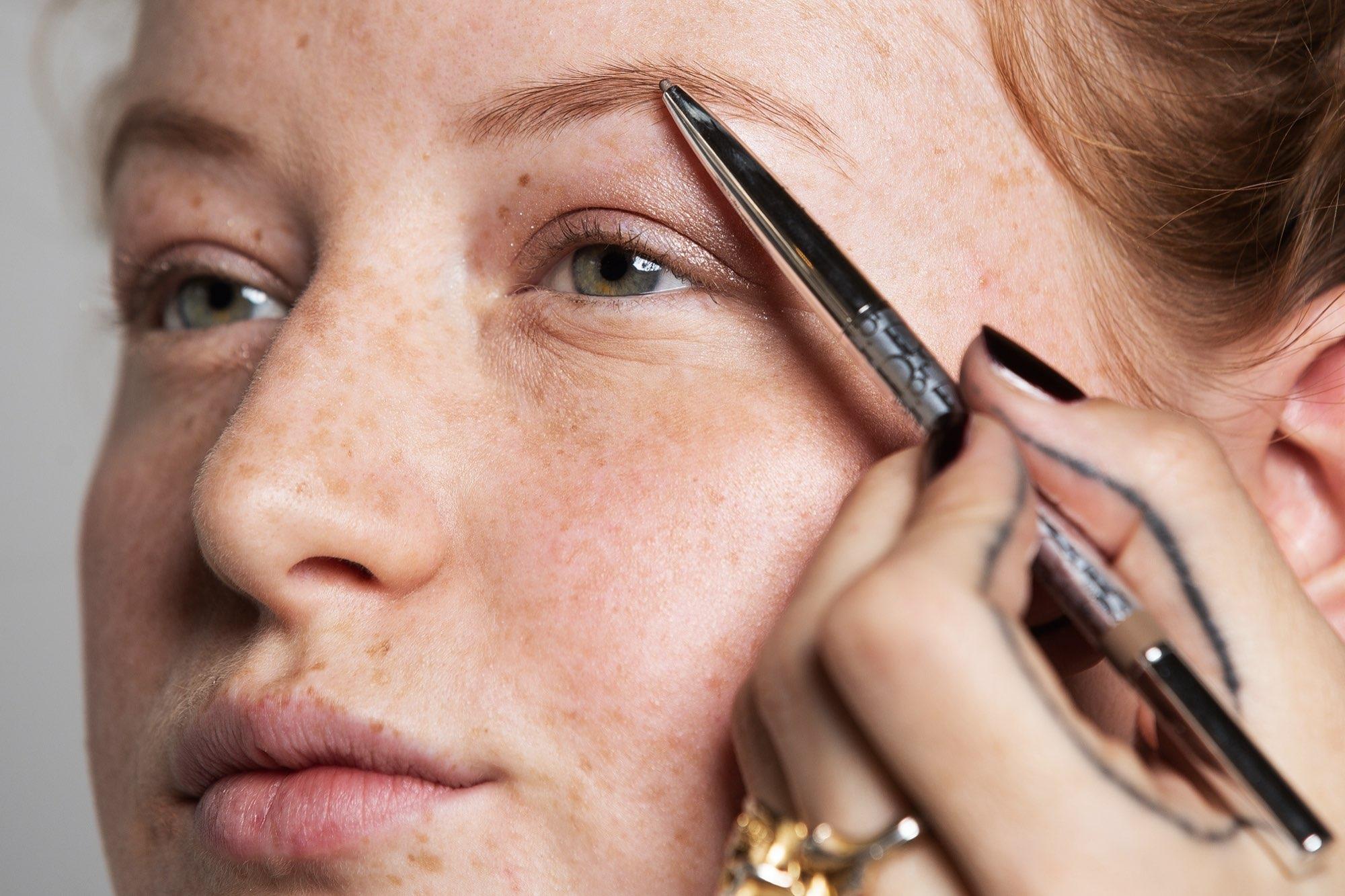 5 Minuten Makeup  - 5-minuten-makeup--ID14535-6.jpeg?v=1597756592