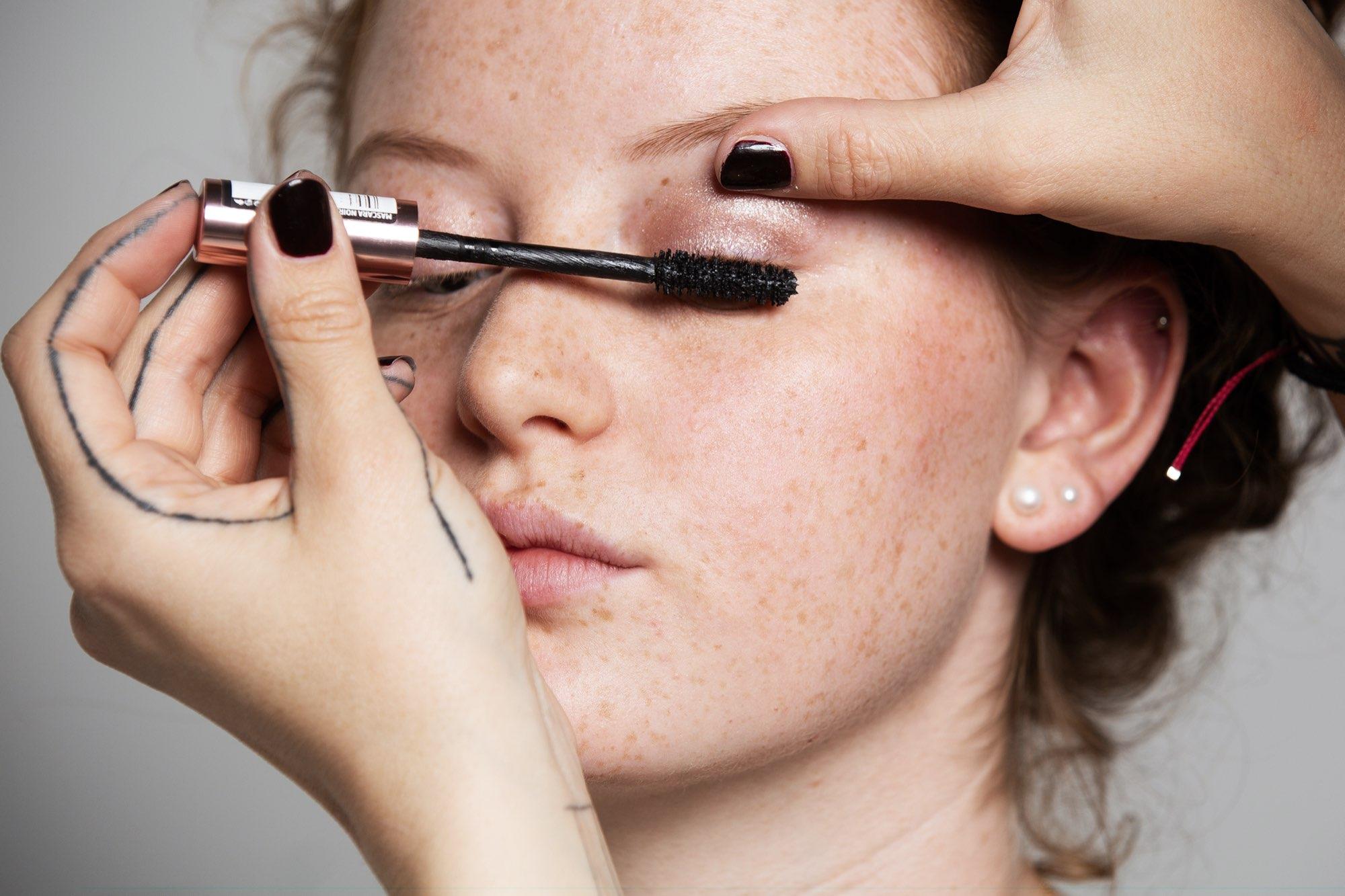 5 Minuten Makeup  - 5-minuten-makeup--ID14535-7.jpeg?v=1597756592