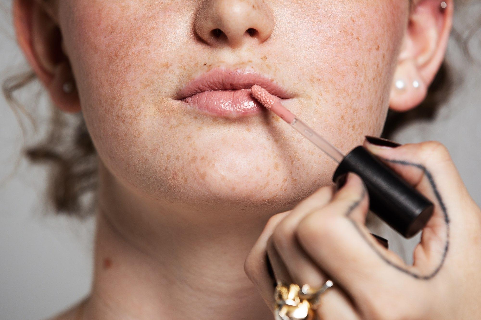5 Minuten Makeup  - 5-minuten-makeup--ID14535-8.jpeg?v=1597756592