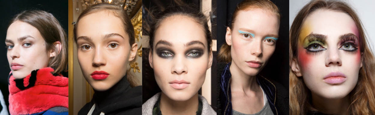 Makeup Trends Herbst/Winter 17/18 - ID13960_00.jpg?v=1566310419