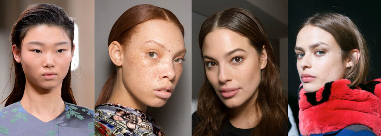 Makeup Trends Herbst/Winter 17/18 - ID13960_01.jpg?v=1566310419
