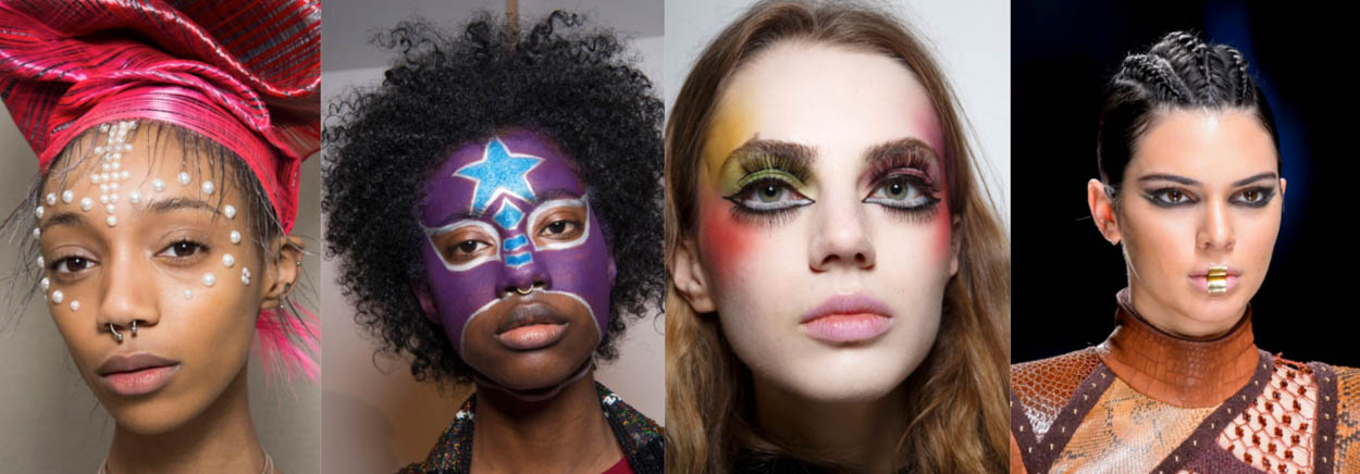 Makeup Trends Herbst/Winter 17/18 - ID13960_05.jpg?v=1566310419