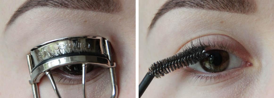 Dolly's lashes – Verlängerung von Wimpern  - ID14011_03.jpg?v=1566310421