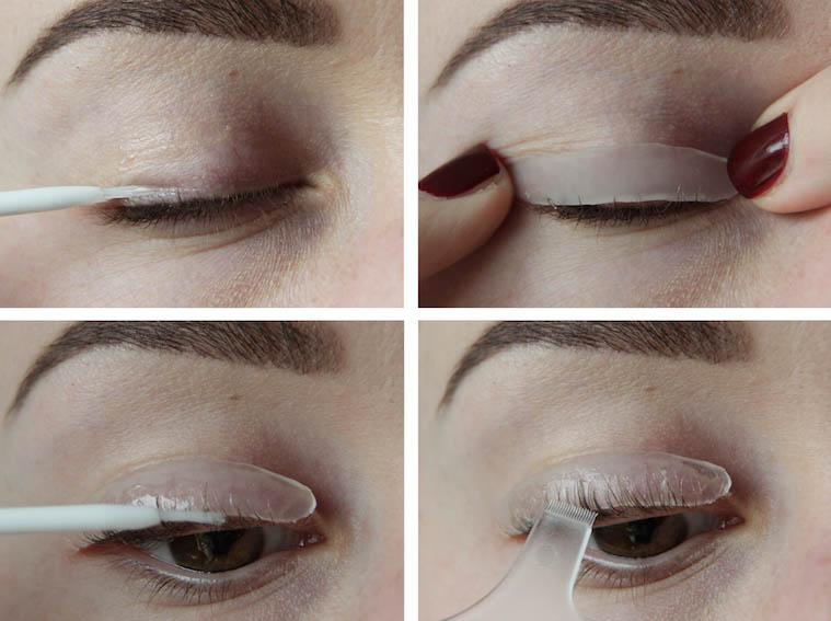 Dolly's lashes – Verlängerung von Wimpern  - ID14011_05.jpg?v=1566310421