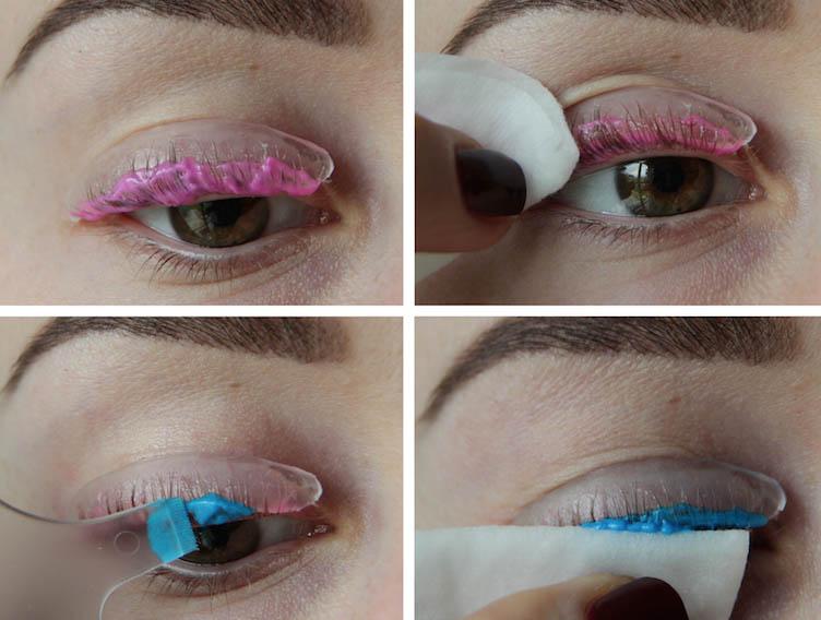 Dolly's lashes – Verlängerung von Wimpern  - ID14011_06.jpg?v=1566310421