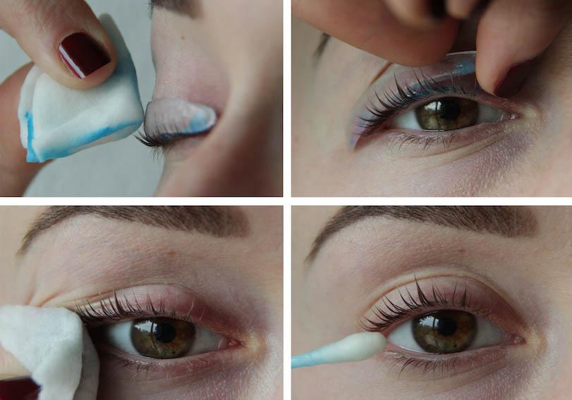 Dolly's lashes – Verlängerung von Wimpern  - ID14011_07.jpg?v=1566310421