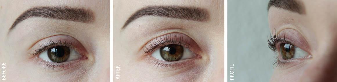 Dolly's lashes – Verlängerung von Wimpern  - ID14011_08.jpg?v=1566310421