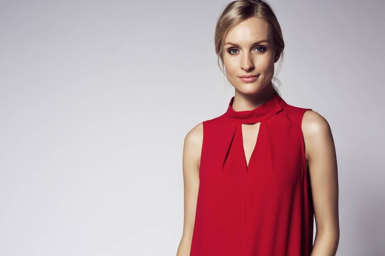 Fabienne's Arbeit für Mode Weber - ID14018_00.jpg?v=1566310421