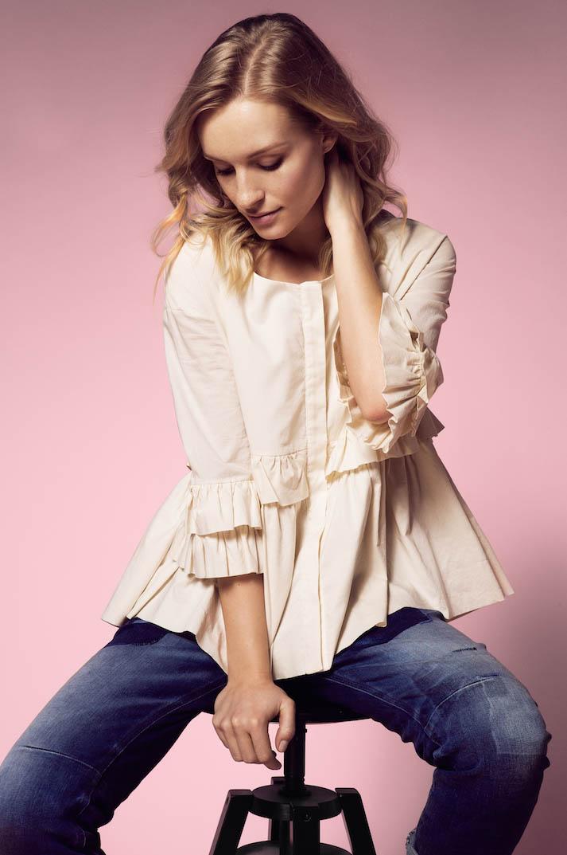 Fabienne's Arbeit für Mode Weber - ID14018_01.jpg?v=1566310421