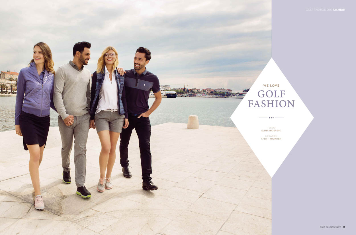 Melanie's Editorial im Golf Yearbook - ID14051_00.jpg?v=1566310422