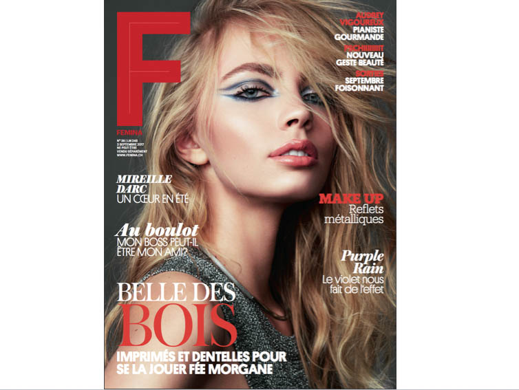 Noélia's work for Femina - ID14088_00.jpg?v=1566310423