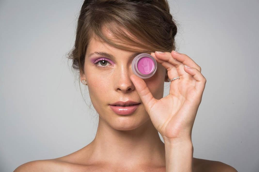 Paperlight Cream Eye Color von Shiseido getestet - ID14104_01.jpg?v=1566310424