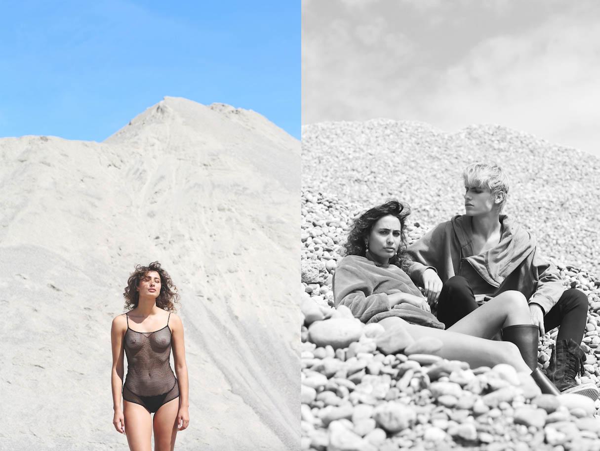 Neue Bilder von Laura, Letizia & Marc - ID14164_02.jpg?v=1566310426
