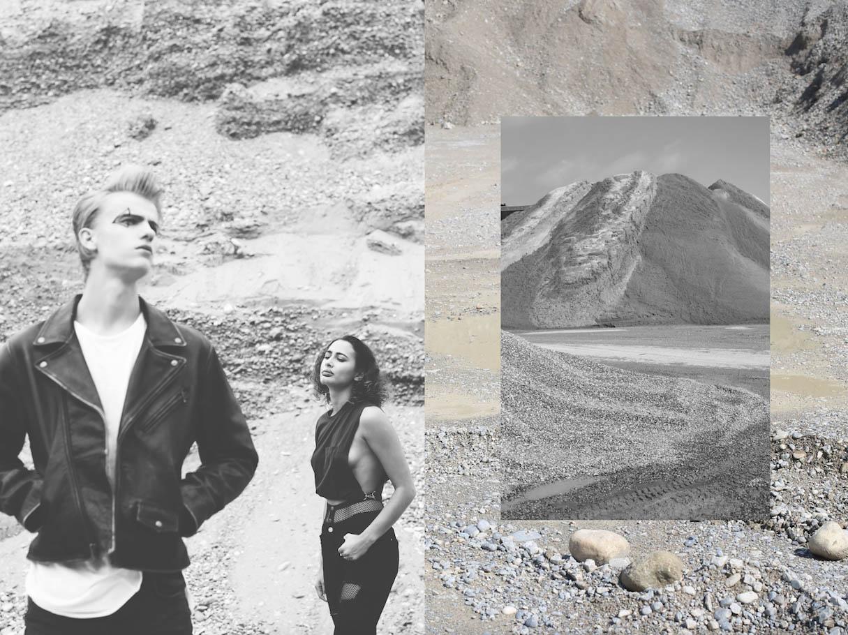 Neue Bilder von Laura, Letizia & Marc
