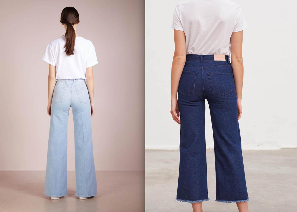Die neue Jeans-Silhouette - ID14199_00.jpg?v=1566310427