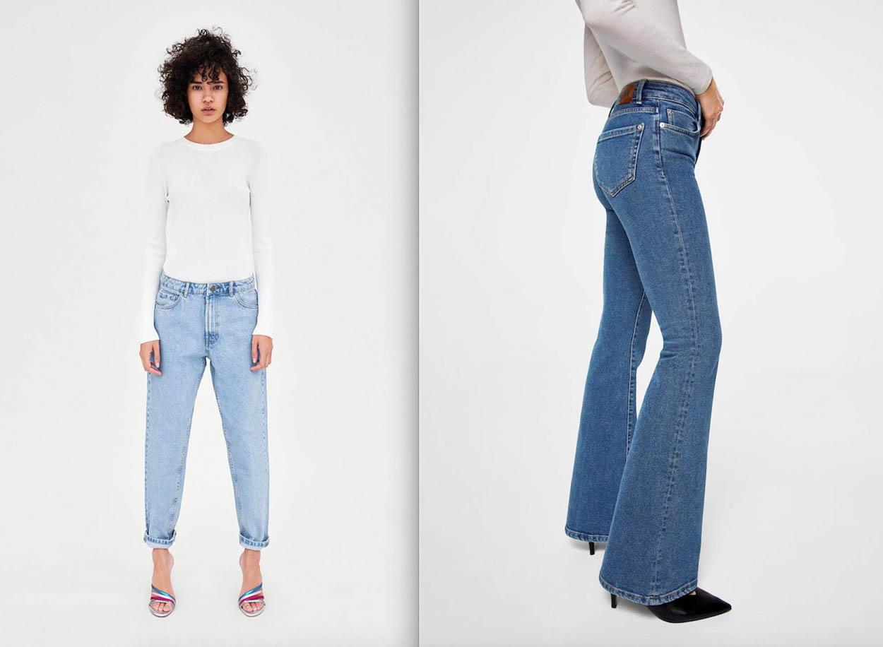 Die neue Jeans-Silhouette - ID14199_01.jpg?v=1566310427