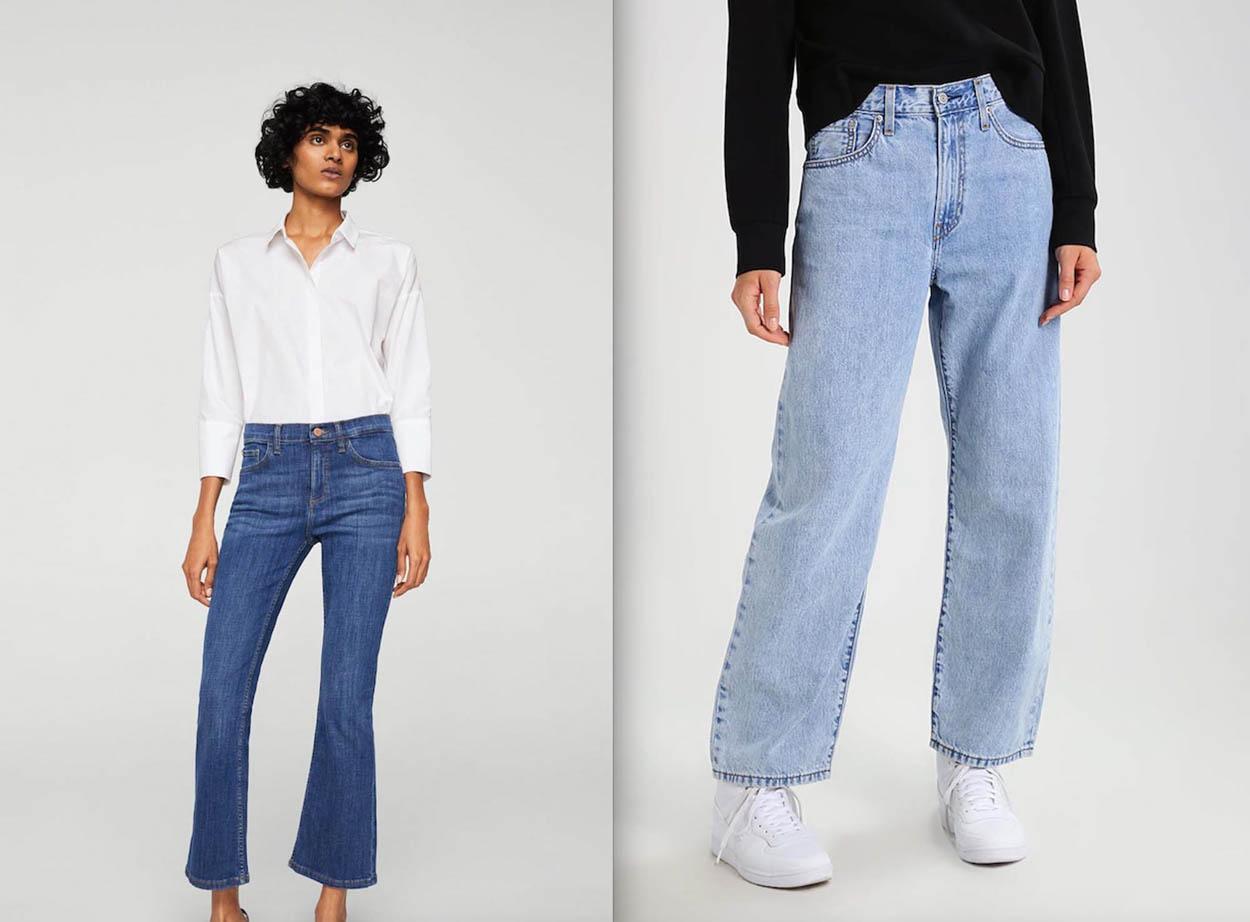 Die neue Jeans-Silhouette - ID14199_02.jpg?v=1566310427