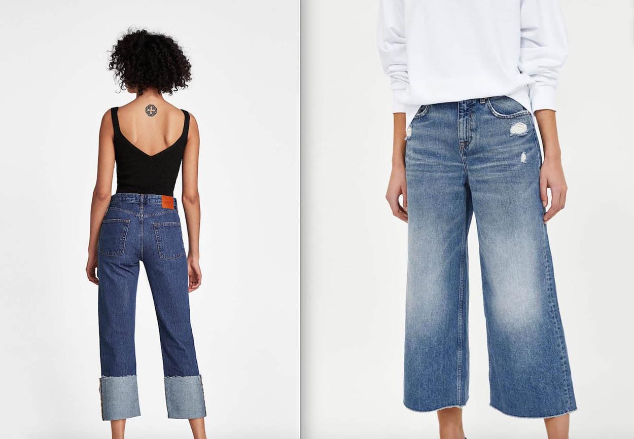 Die neue Jeans-Silhouette - ID14199_03.jpg?v=1566310427
