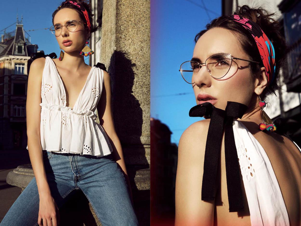 Neues Fashion Editorial von Laura - ID14249_02.jpg?v=1566310428
