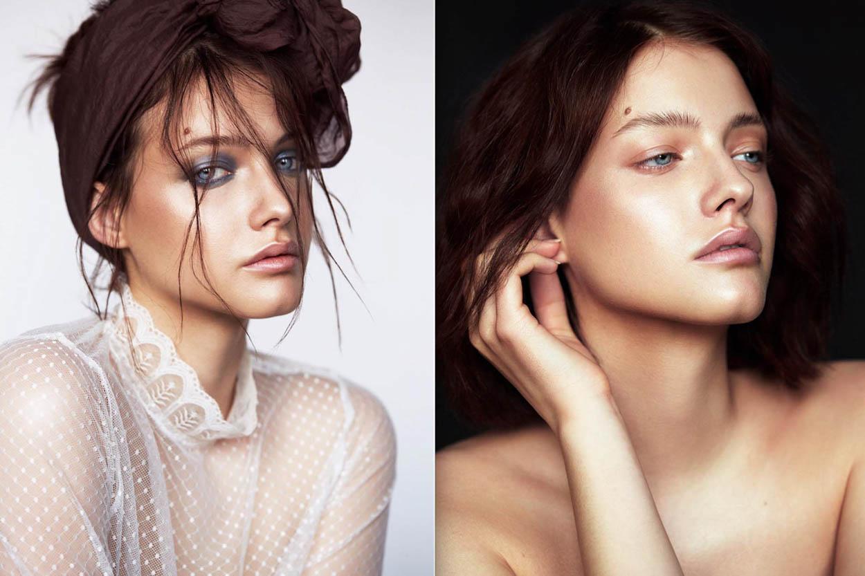Beauty Editorial from Noelia - ID14250_01.jpg?v=1566310428