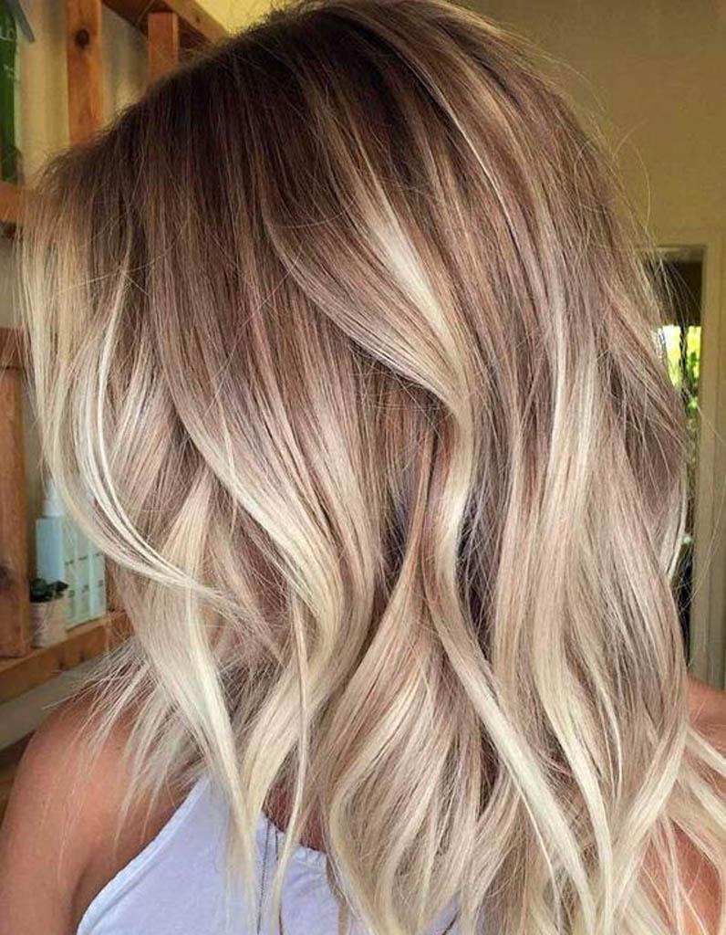 Bild zum Make up & Fashion Blog - ID14343_00.jpg?v=1566310430