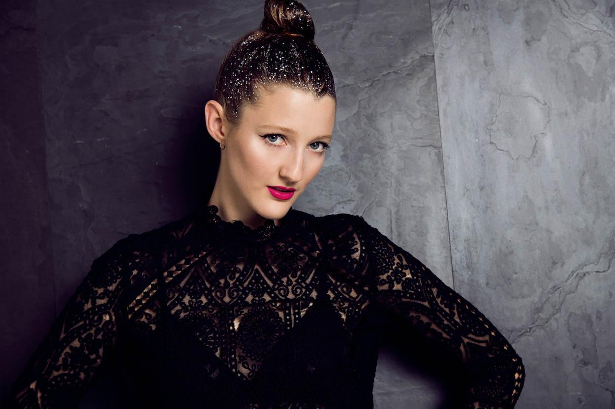 Bild zum Make up & Fashion Blog - ID14347_00.jpg?v=1566310430