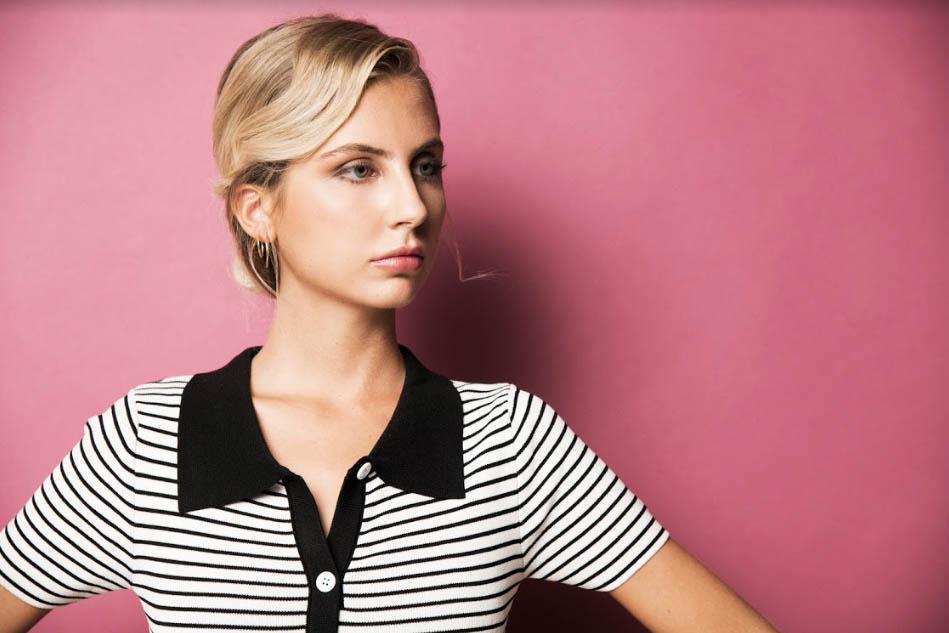 Bild zum Make up & Fashion Blog - ID14360_00.jpg?v=1566310431