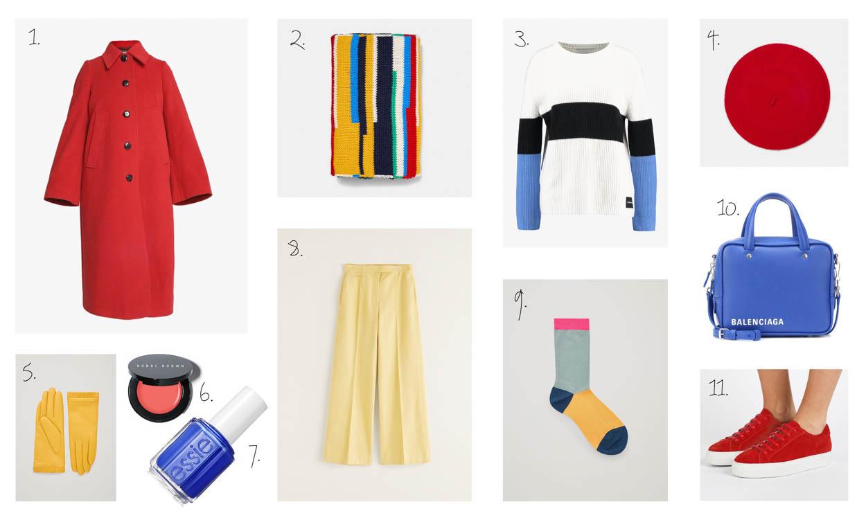 Bild zum Make up & Fashion Blog - ID14370_00.jpg?v=1566310431