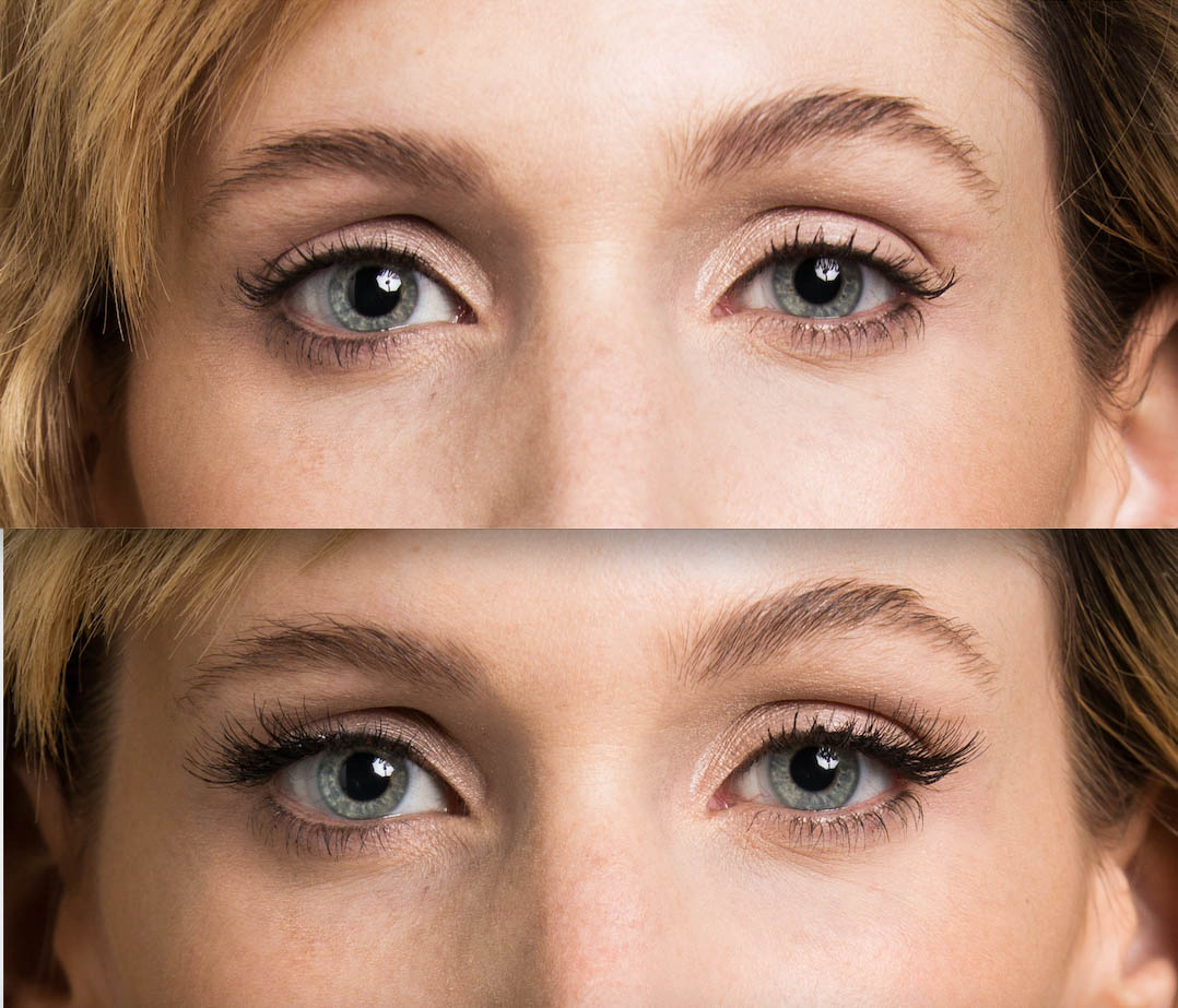 Bild zum Make up & Fashion Blog - ID14378_00.jpg?v=1566310431