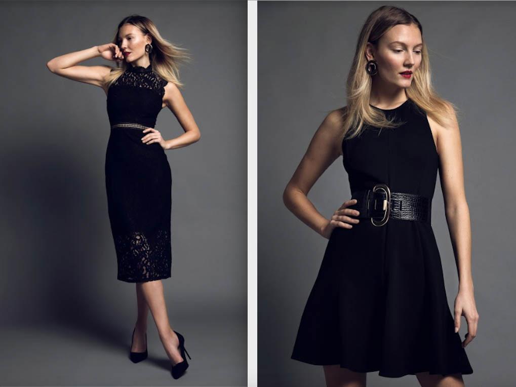 Bild zum Make up & Fashion Blog - ID14383_00.jpg?v=1566310431