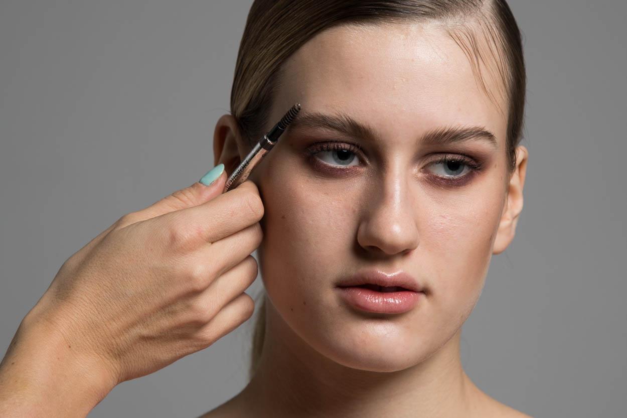BADASS-LOOK für starke Frauen - ID14397_04.jpg?v=1566310432