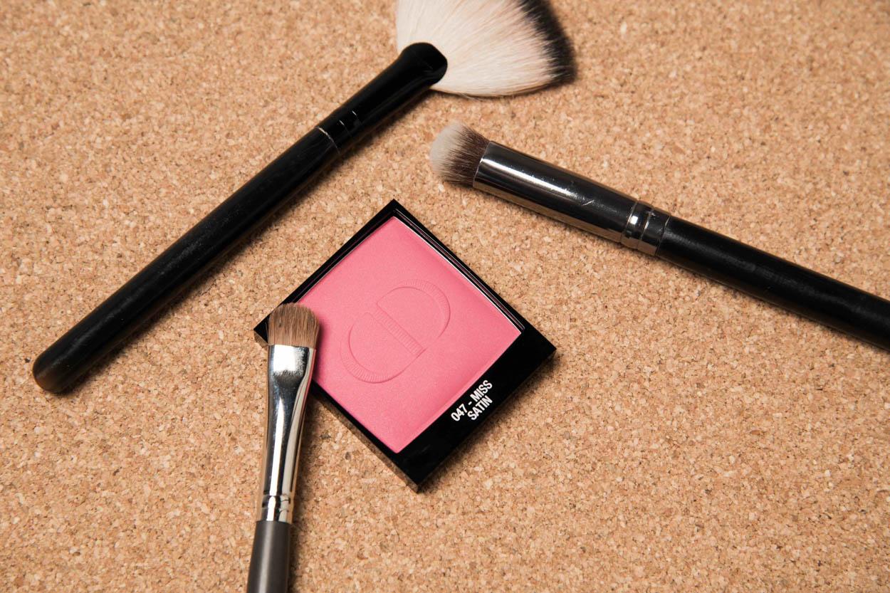 Blush Look - ID14402_00.jpg?v=1566310433