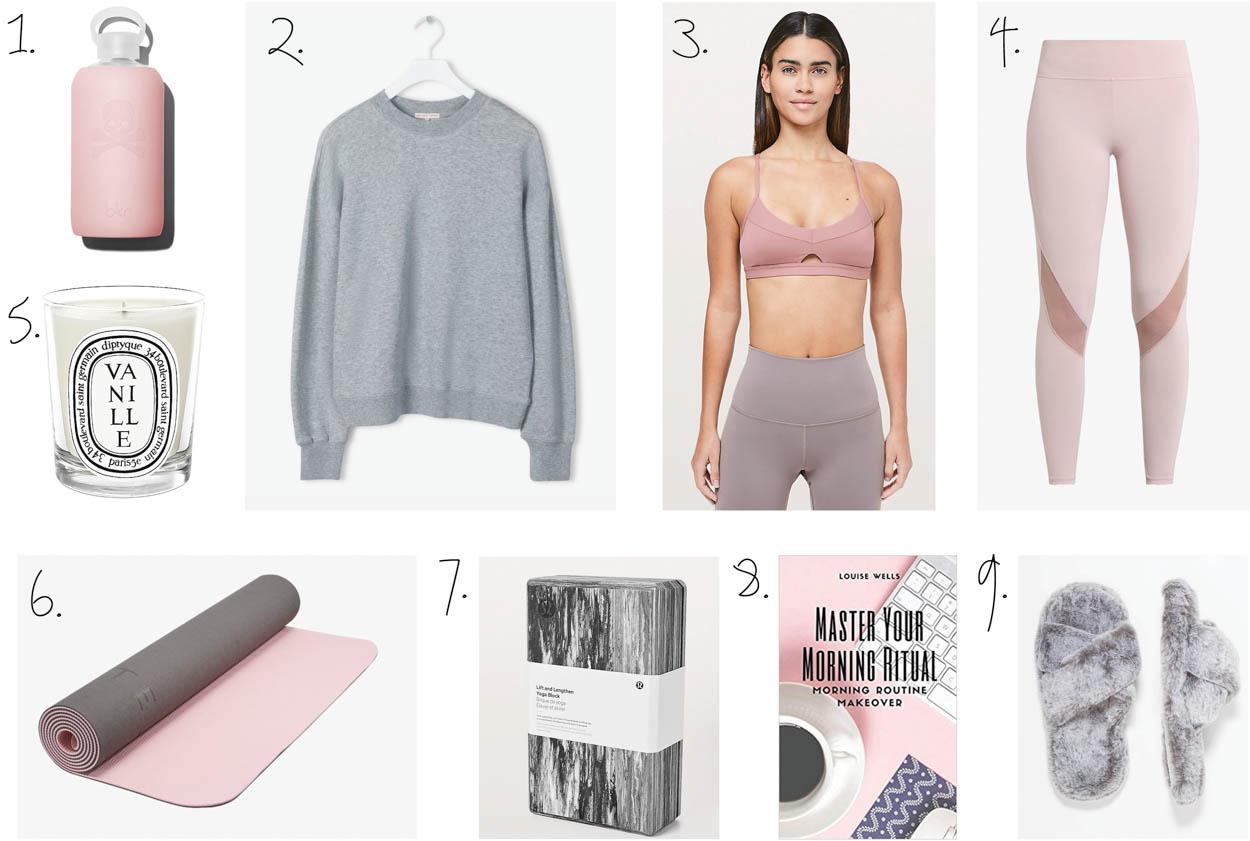 Bild zum Make up & Fashion Blog - ID14413_00.jpg?v=1566310433