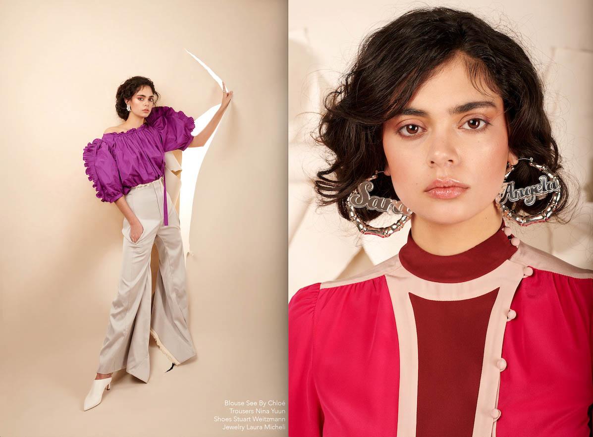 Neue Arbeit von Laura für Flanelle Magazine - ID14434_02.jpg?v=1566310434