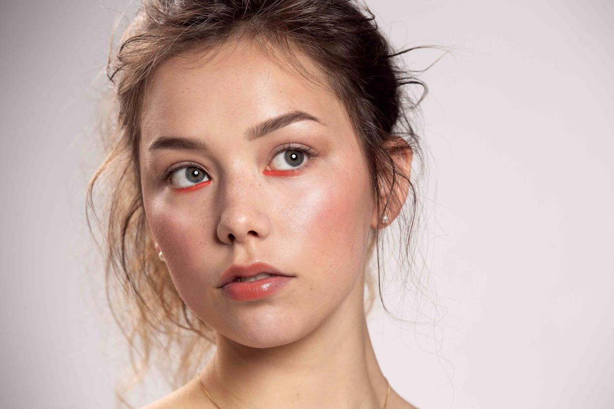 Bild zum Make up & Fashion Blog - ID14454_00.jpg?v=1566310435