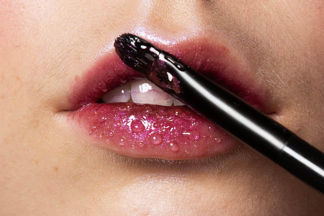 Bild zum Make up & Fashion Blog - ID14455_00.jpg?v=1566310435