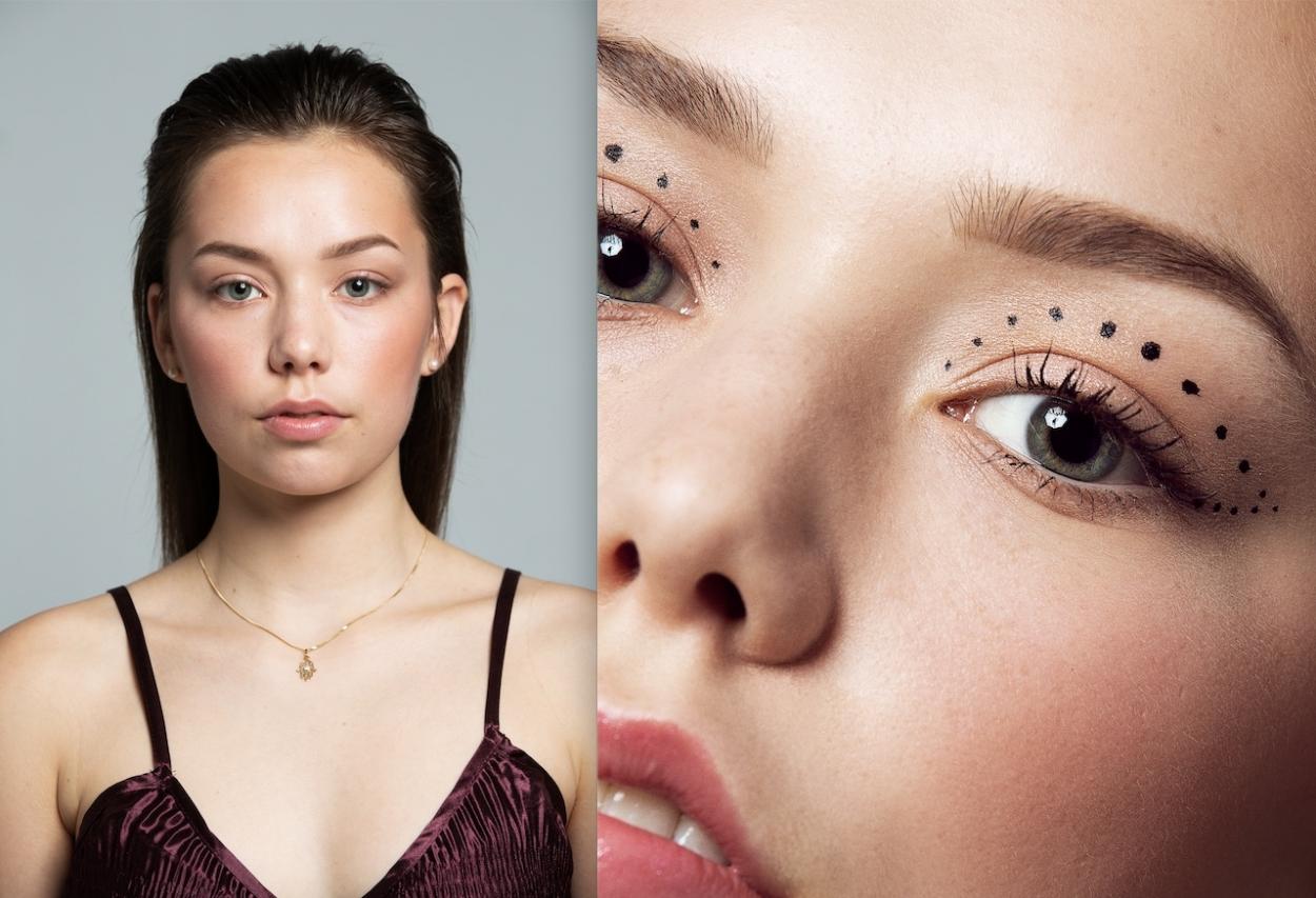 Bild zum Make up & Fashion Blog - anstatt-einen-normalen-eyliner-----punkte--ID14450-1.jpg?v=1568284081