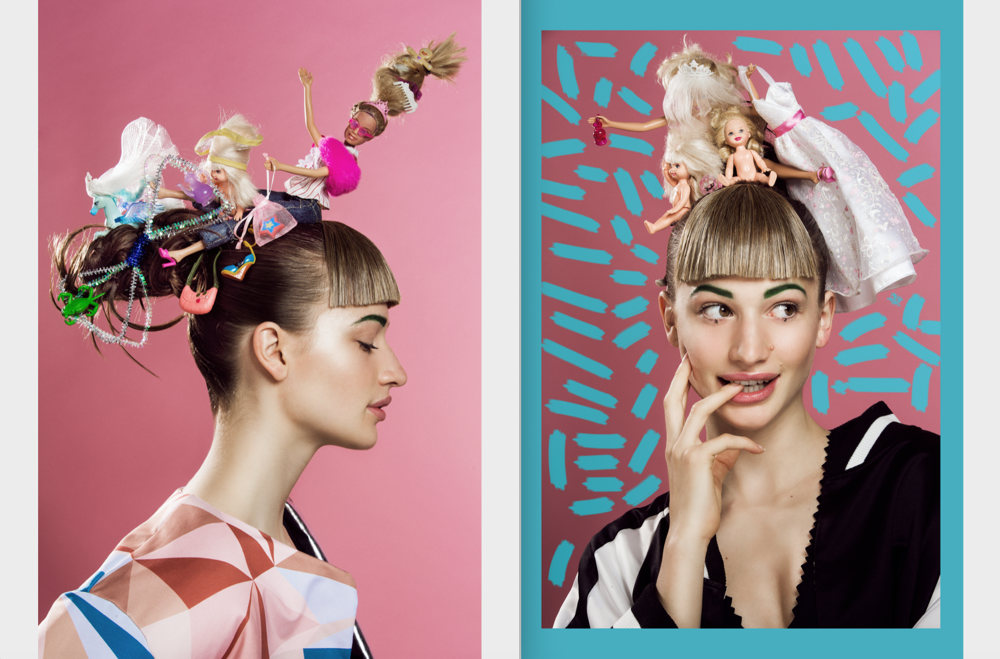 Bild zum Make up & Fashion Blog - barbie-shooting--ID14568-1.png?v=1588673346