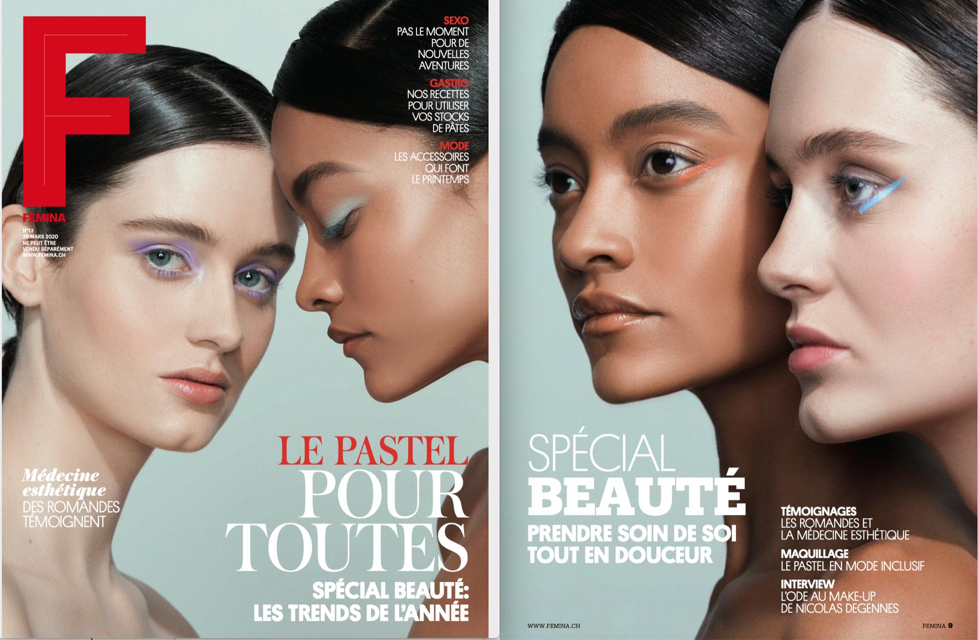 Bild zum Make up & Fashion Blog - beauty-editorial-von-juliette-f--r-femina-ID14576-01.png?v=1586269714