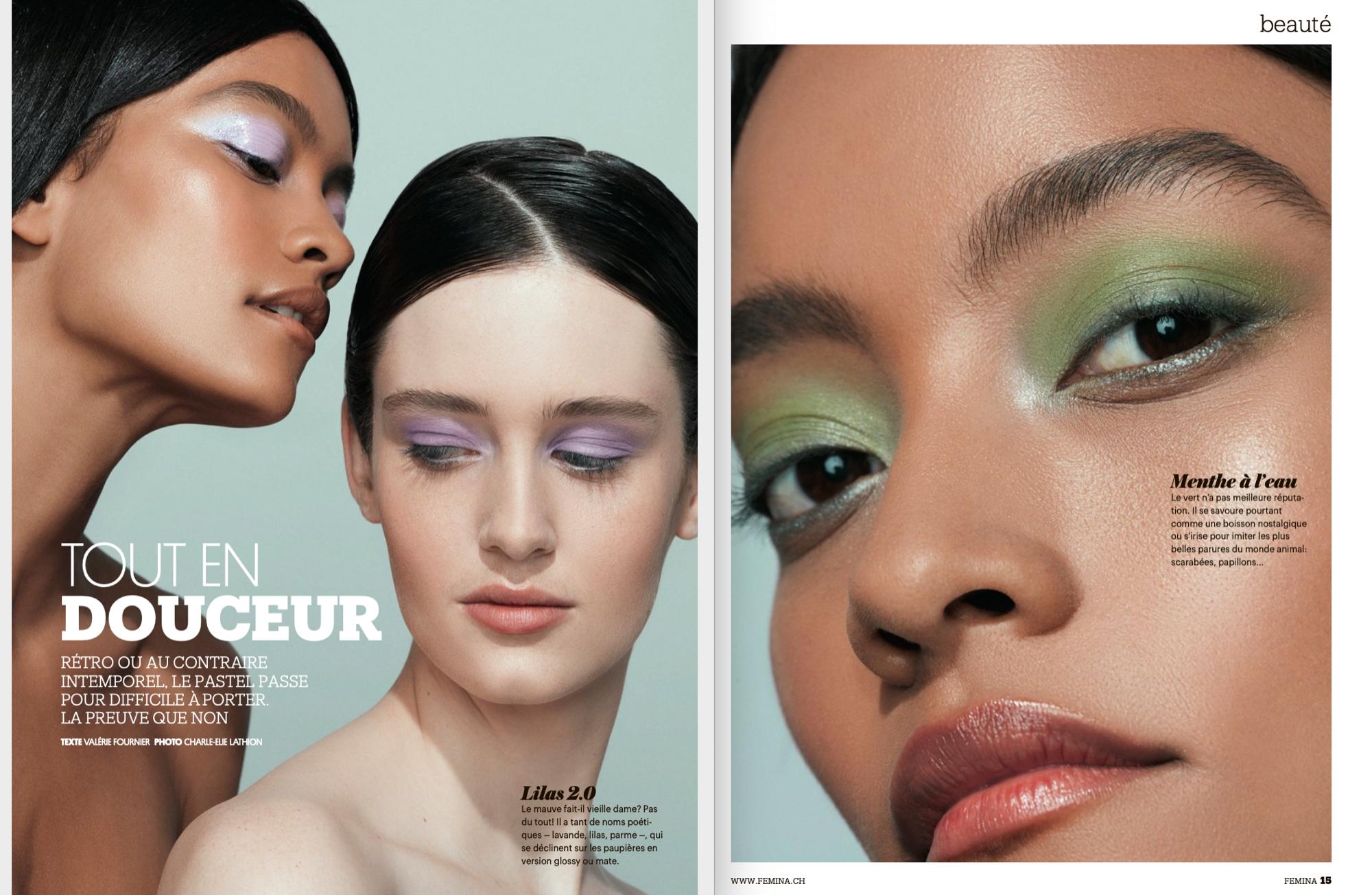 Beauty Editorial von Juliette für Femina - beauty-editorial-von-juliette-f--r-femina-ID14576-02.png?v=1586269714