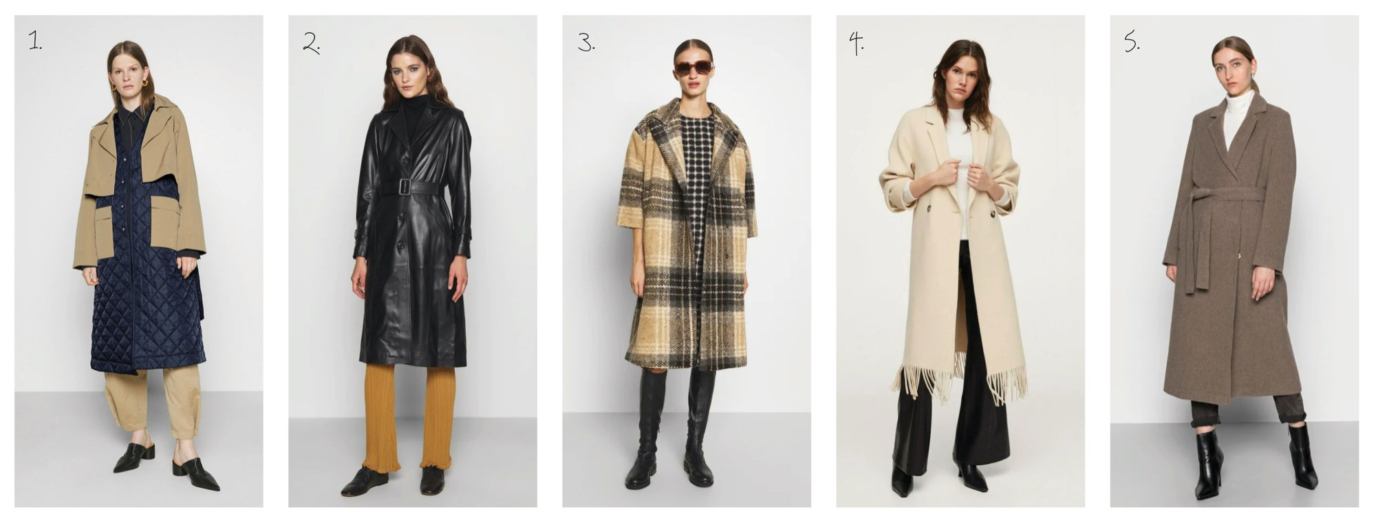 Bild zum Make up & Fashion Blog - bleibe-diesen-herbst-warm---von-mimmi-ID14712-01.jpeg?v=1632910530