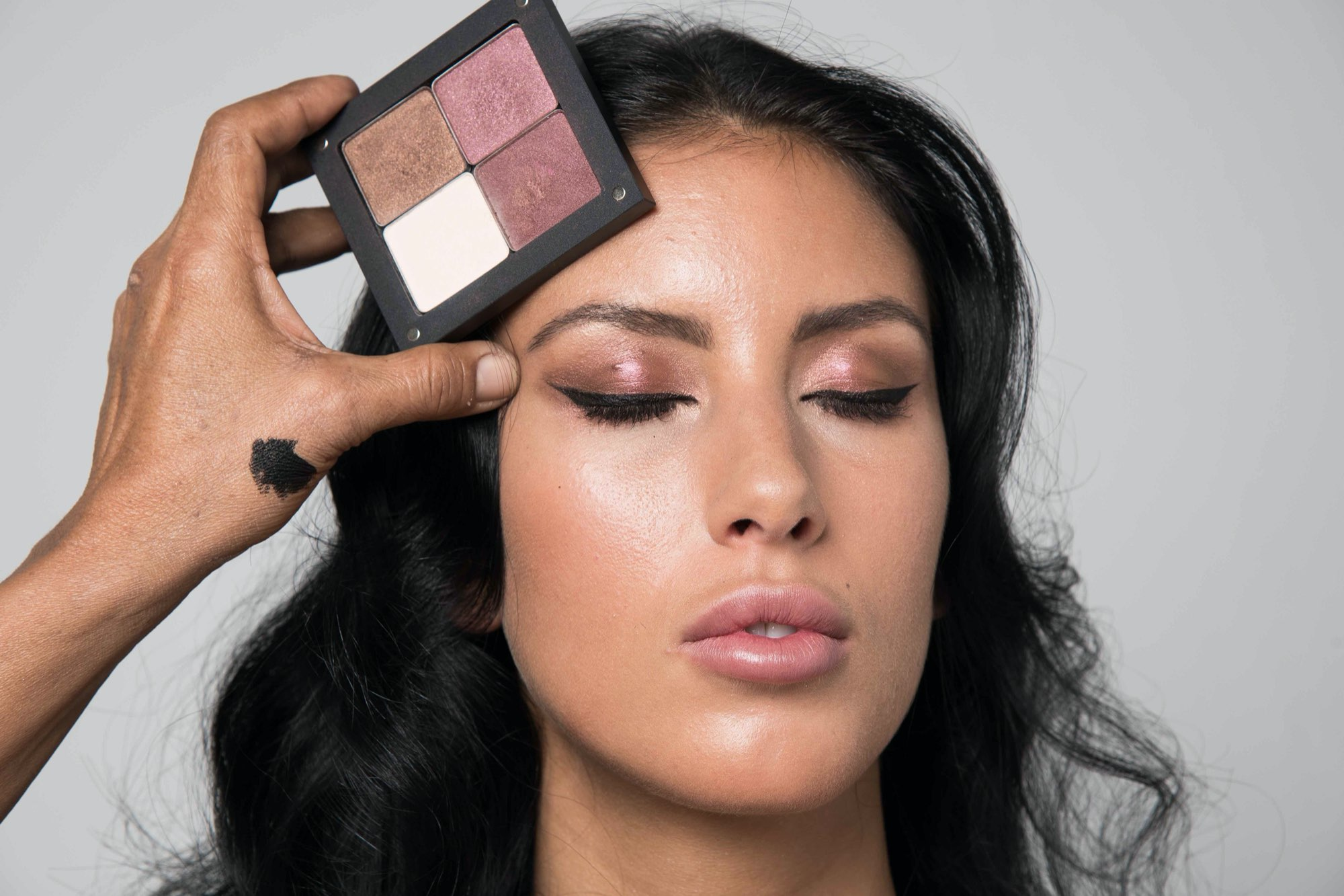 Der Klassiker: rote Lippen - der-klassiker--rote-lippen-ID14410-1.jpeg?v=1583327741
