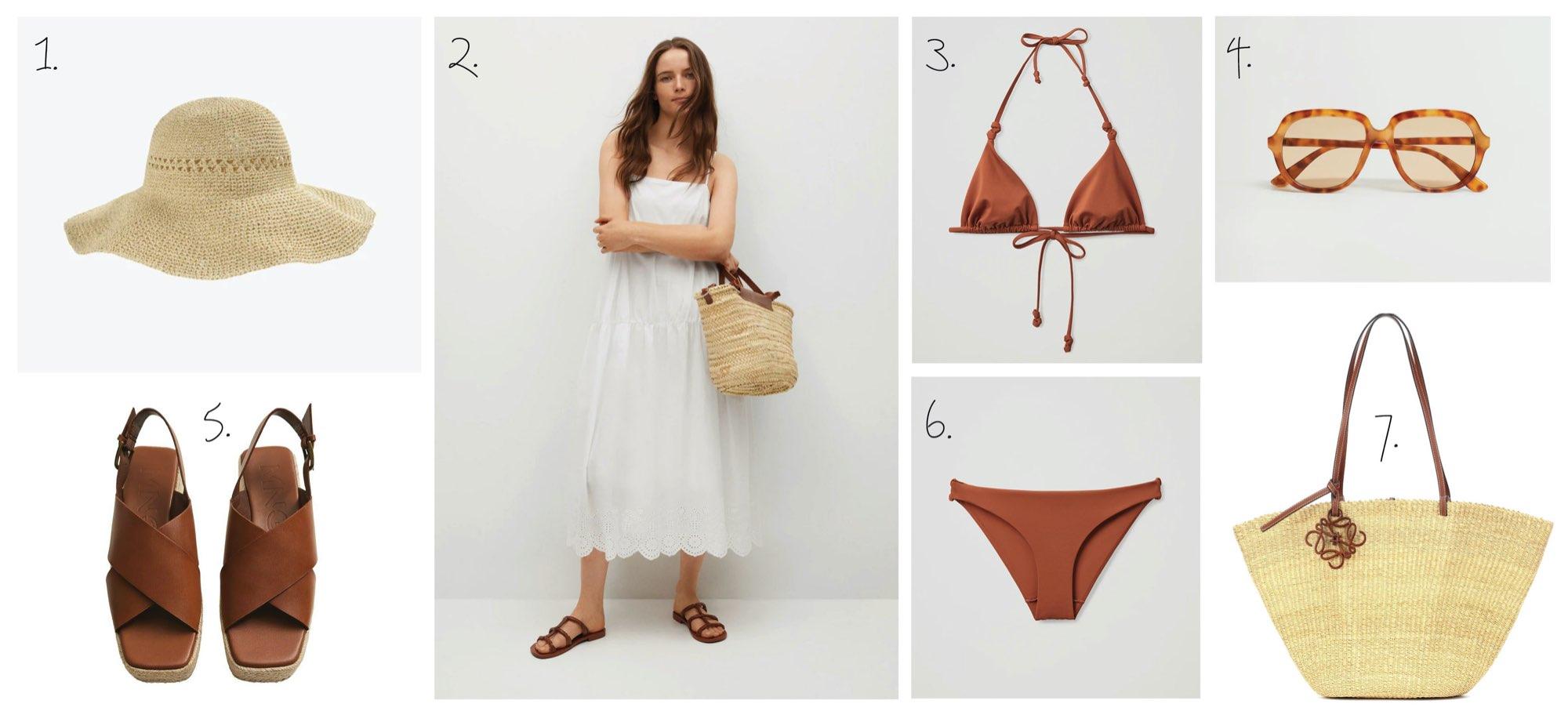 Bild zum Make up & Fashion Blog - der-perfekte-beach-wear-ID14693-01.jpeg?v=1624522052