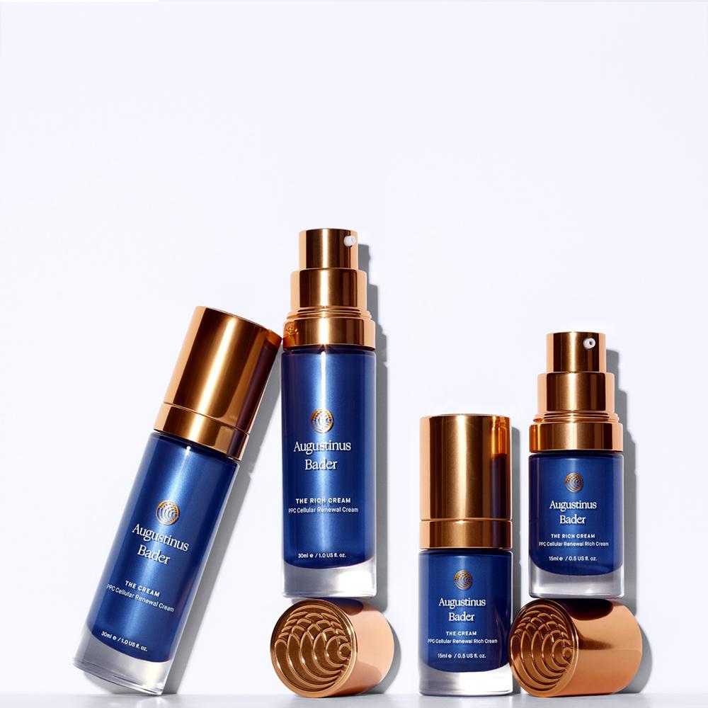 Bild zum Make up & Fashion Blog - die-augustinus-bader-creme--ID14483-1.jpg?v=1568298868