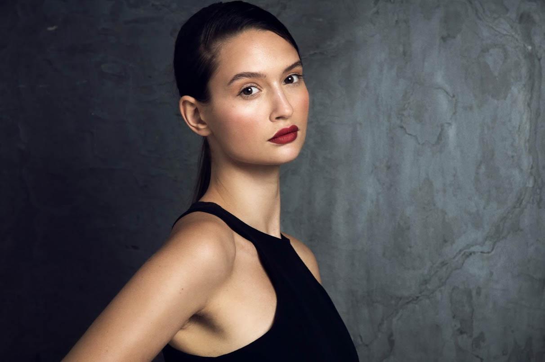 Bild zum Make up & Fashion Blog - ein-lippenlook-f--r-den-roten-teppich--ID14350_00.jpg?v=1567694741